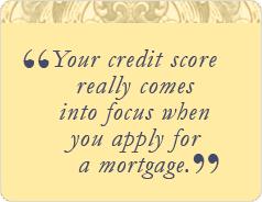 Debt-and-Credit-Strategies-2