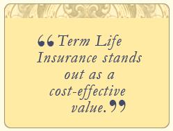 Insurance-Strat-1