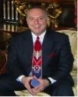 Gus Fernandez